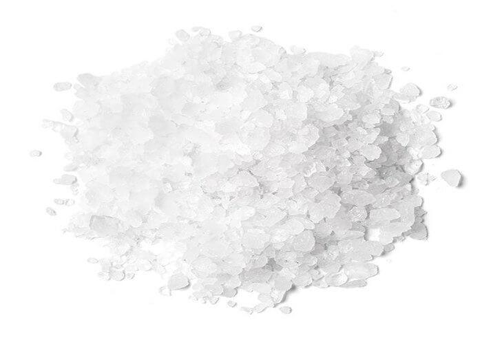 cream tăng sinh collagen ms skincall chưa sodium PCA